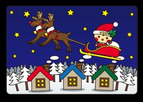 12月10日(土)、「冬のキャラ音フェスin大田原」に参加したまる~♪♪
